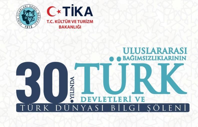 Türk dünyası alimləri Bakıya toplaşır