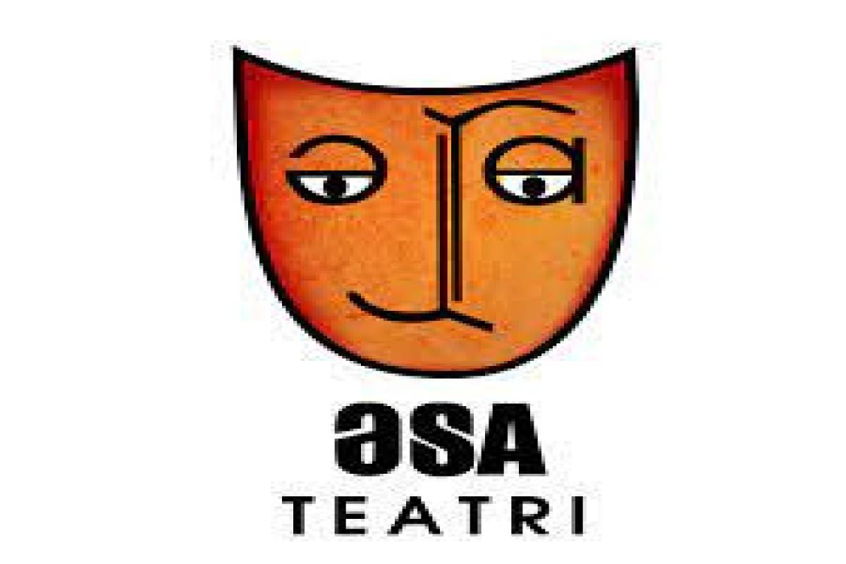 ƏSA Teatrı Zəfər Gününə tamaşa hazırlayır